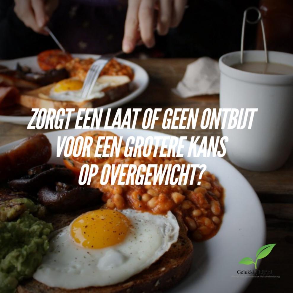 c45e01733f4 Ander onderzoek laat namelijk zien dat wanneer mensen structureel hun  ontbijt overslaan, dit geen negatieve gevolgen heeft. Overigens is het niet  helemaal ...